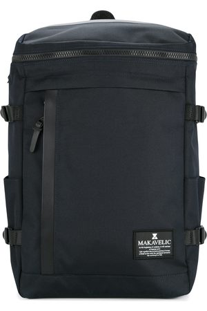 Makavelic Rectangle daypack