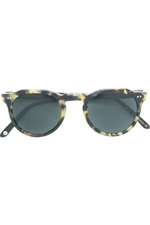 Josef Miller Martin sunglasses