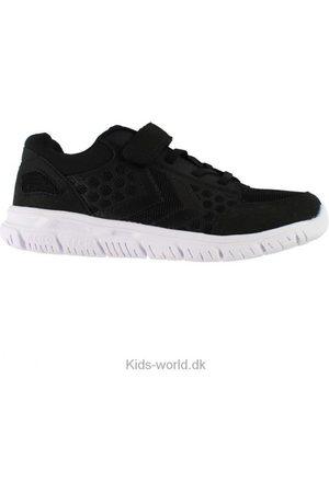 Hummel Sko - Crosslite Sneaker Jr - /