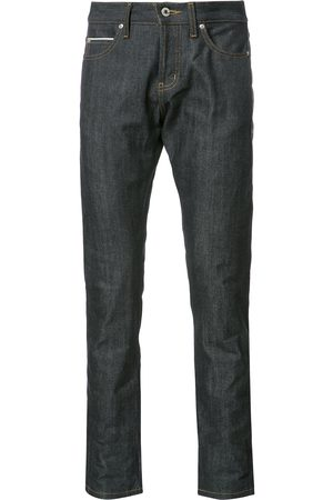 NAKED & FAMOUS Skinny-jeans