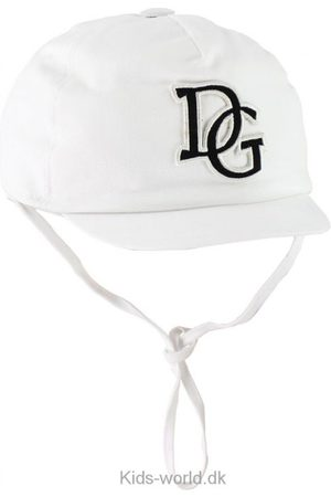 Dolce & Gabbana Kasket