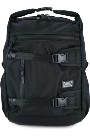 As2ov Cordura Dobby 2way backpack