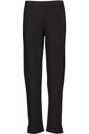 Masai Priam Trousers 100 Basic Vide Bukser
