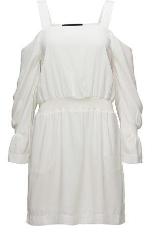Designers Remix Kvinder Kjoler - Luella Dress