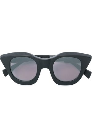 KUBORAUM U10-solbriller