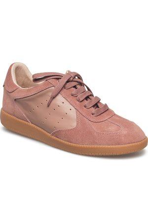 Shoe The Bear Li Lace Up