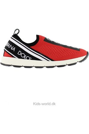 Dolce & Gabbana Sneakers - /