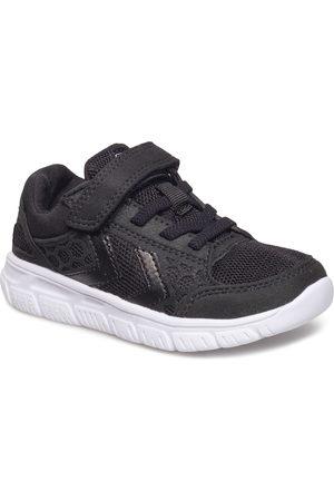 Hummel Børn Sneakers - Crosslite Sneaker Jr Sneakers Sko