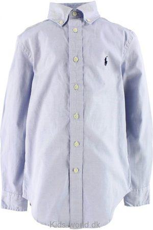 Ralph Lauren Skjorter - Polo Skjorte