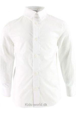 Dolce & Gabbana Skjorter - Skjorte