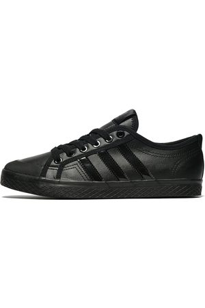 adidas Honey Lo til damer - Only at JD