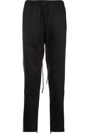 VALENTINO Bukser med snoretræk