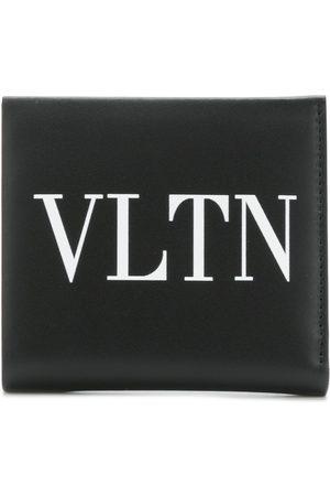 VALENTINO Garavani VLTN-pung