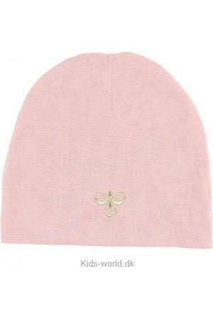 440816a15f4 Køb Hummel Huer til Baby Online | FASHIOLA.dk | Sammenlign & køb
