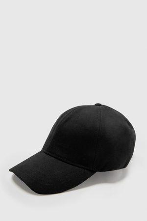 Zara Kasketter - BASIC CAP