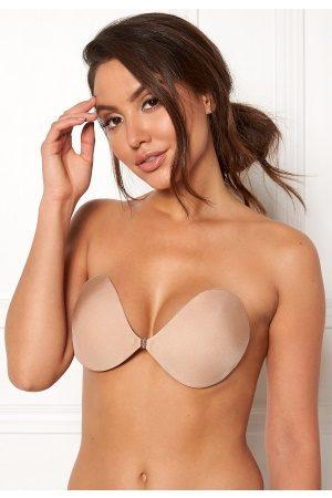 Freebra Lux Nude C