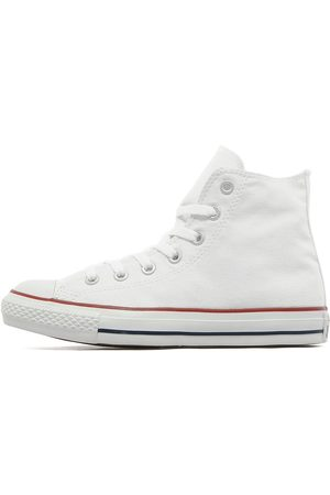 Converse All Star Hi Damer