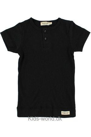 MarMar T-shirt - Rib