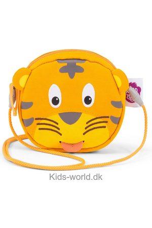 Affenzahn Punge - Pung - Timmy Tiger