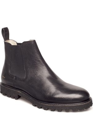 Makia District Boot