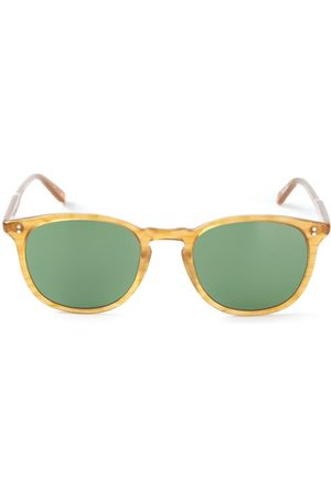 GARRETT LEIGHT Solbriller - Kinney solbriller