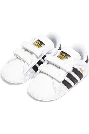 adidas Baby Sneakers - Superstar Baby