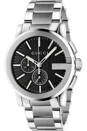 "Gucci ""G-Chrono-ur, 44mm"""
