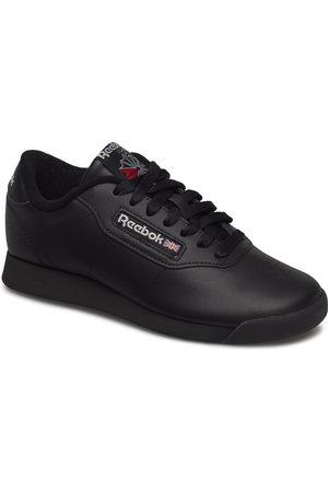 Reebok Princess Low-top Sneakers