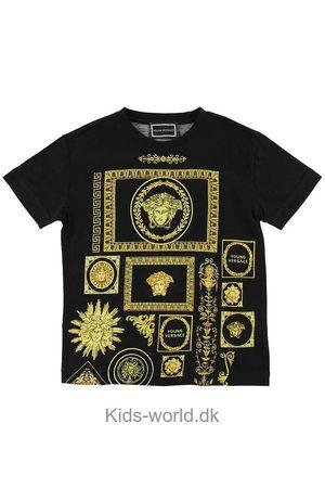 VERSACE T-shirt - m.