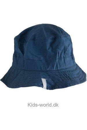 Melton Hatte - Sommerhat - UV30 - Navy
