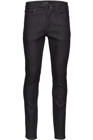 NEUW Mænd Skinny - Iggy Skinny - Dry Skinny Jeans Blå