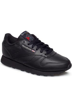 Reebok Kvinder Sneakers - Cl Lthr