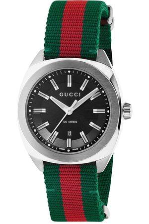 "Gucci ""GG2570-ur, 41 mm"""