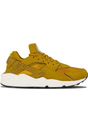 Nike Wmns Air Huarache Run - &