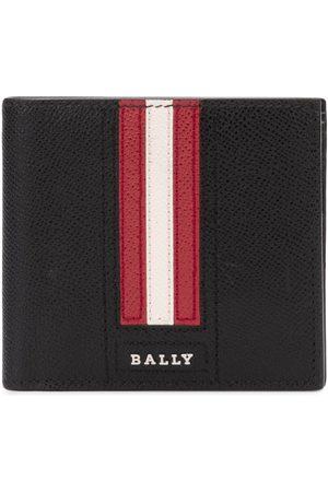 Bally Lille kortholder
