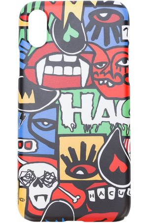 HACULLA Hacmania iPhone 7/8 Plus-cover
