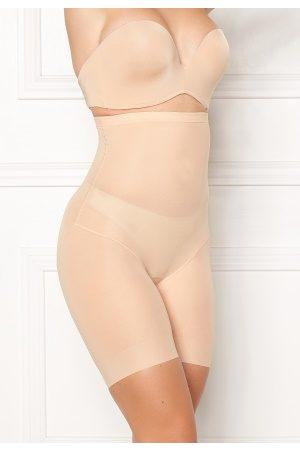 MAGIC Bodyfashion Hi Waist Long Leg Skin S