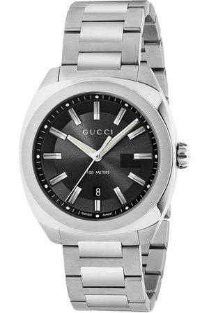 """Gucci Mænd Ure - """"GG2570-ur, 41 mm"""""""