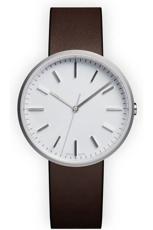 Uniform Wares M37 PreciDrive-ur med tre visere