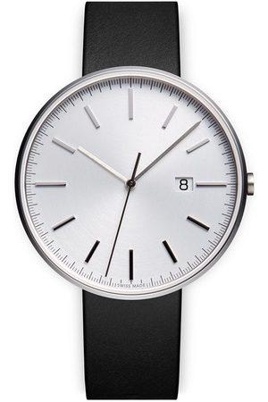 Uniform Wares M40 PreciDrive-ur med datovisning