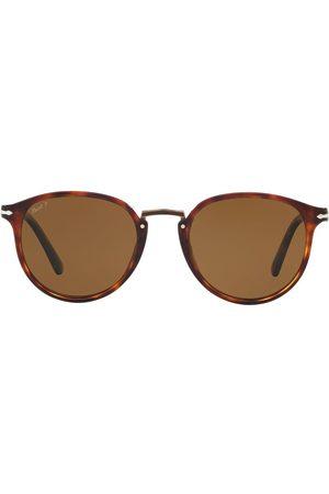 Persol Runde solbriller