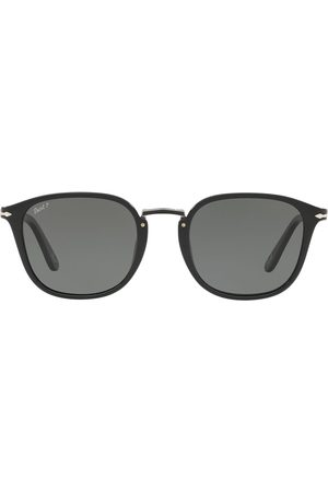 Persol Firkantede solbriller