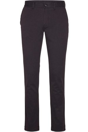J Lindeberg Mænd Chinos - Chinos Chaze Flannel Twill