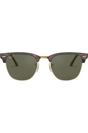 Ray-Ban Clubmaster Classic-solbriller