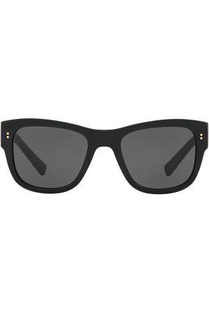 Dolce & Gabbana Firkantet solbriller