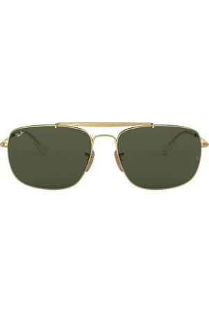 Ray-Ban Colonel-solbriller