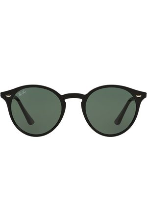 Ray-Ban RB2180-solbriller