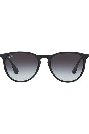 Ray-Ban Erika Classic-solbriller