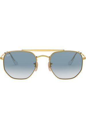 Ray-Ban Marshal-solbriller
