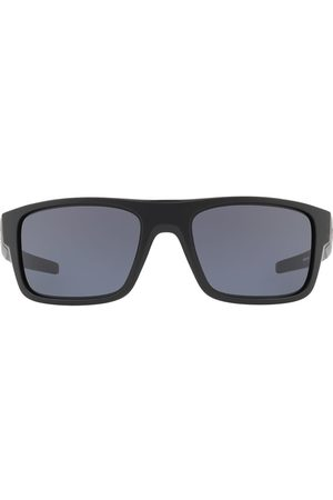 Oakley Drop Point-solbriller